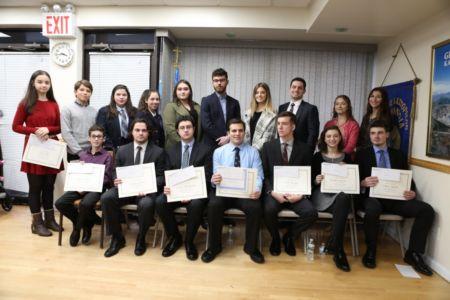 261 Kastorians Scholarships 2018 [1280x768]