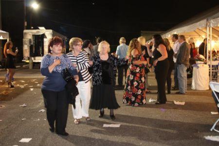 276 Kastorians Taverna Night [1024x768]