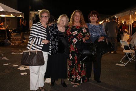 278 Kastorians Taverna Night [1024x768]