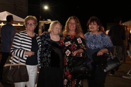 280 Kastorians Taverna Night [1024x768]