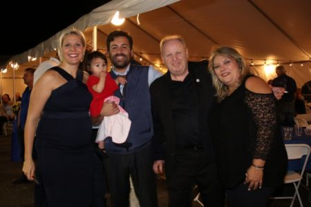 297 Kastorians Taverna Night [1024x768]