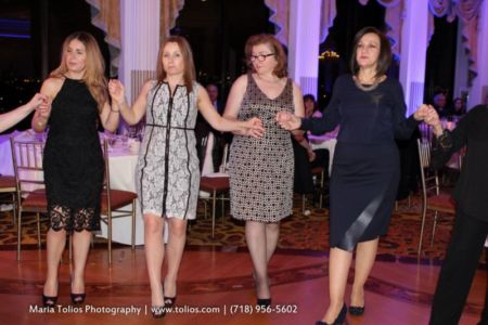 Kastorian Annual Dance 2016-0565