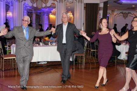 Kastorian Annual Dance 2016-0652