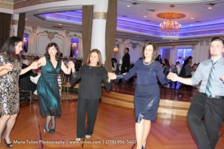 Kastorian Annual Dance 2016-0655