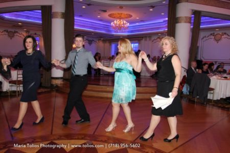 Kastorian Annual Dance 2016-0656