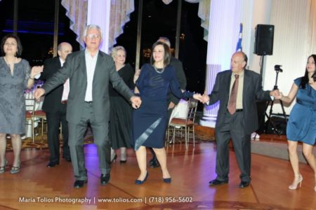 Kastorian Annual Dance 2016-0731