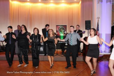 Kastorian Annual Dance 2016-0755