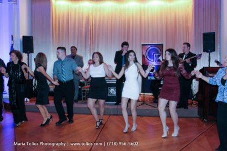 Kastorian Annual Dance 2016-0758