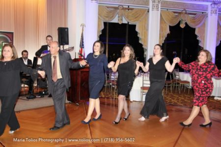 Kastorian Annual Dance 2016-0764